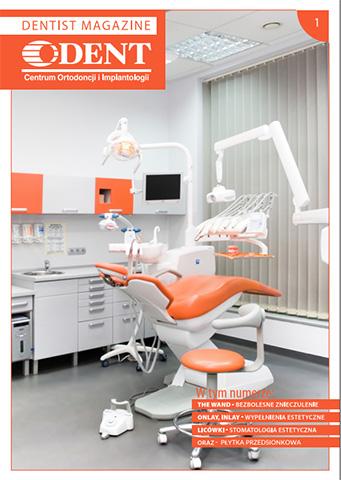 magazyn1 Odent